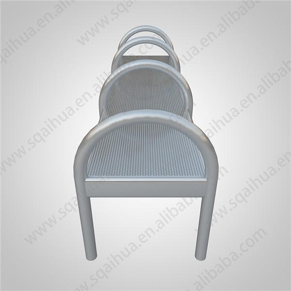 公共座椅AH-M004(图2)