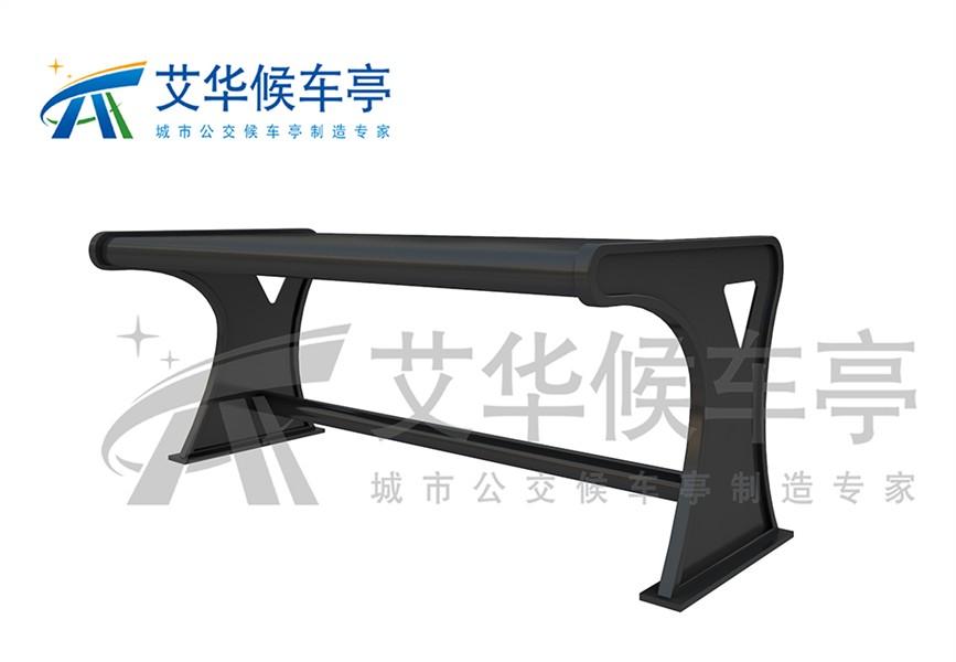 公共座椅AH-M005