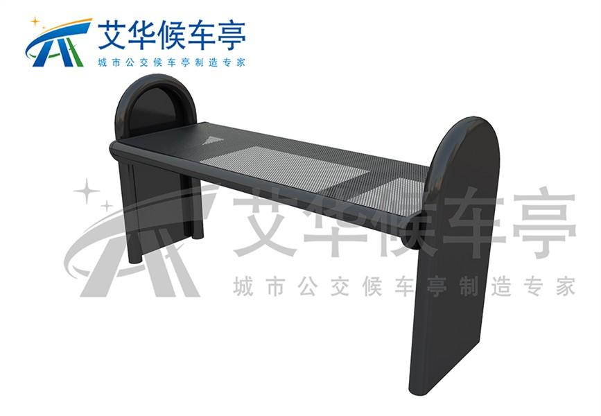 公共座椅AH-M011